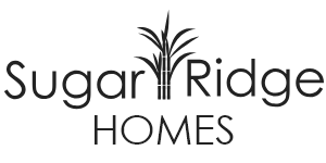 Sugar Ridge Homes